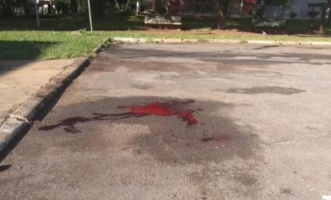 PCDF indicia policial militar que atirou em médico em abordagem na Asa Sul