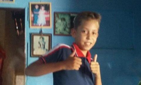 Policiais militares do Ceará invadem casa e matam adolescente de 13 anos