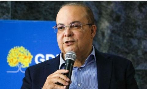 Governador do DF troca dois secretários de governo e seis administradores