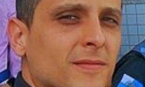 Capitão da PM apontado como chefe de milícia no Rio se entrega à polícia