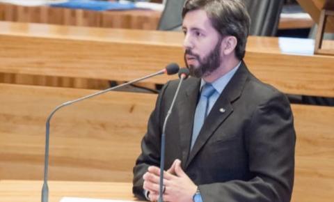 PL que proíbe contratação de empresas de parlamentares já sofre retaliações na CLDF