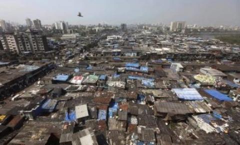 Informando: Índia, hidroxicloroquina e a baixa mortalidade por coronavírus