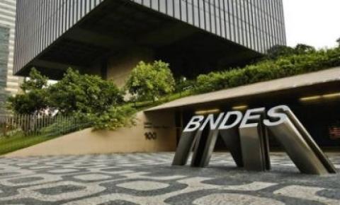 Novo crédito do BNDES para atacadistas vai socorrer 130 mil empresas do DF