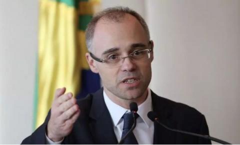 Ministério da Justiça recusa enviar relatório sobre opositores a procuradores
