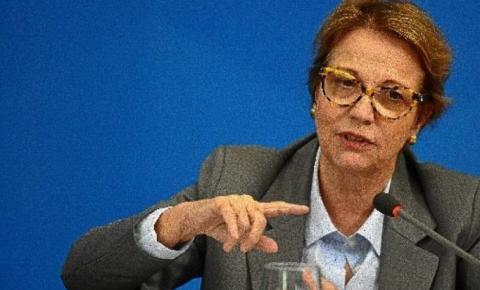 Aliados travam batalha para indicar vice de Bolsonaro nas eleições de 2022
