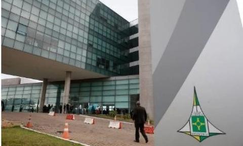 CLDF quer economizar R$ 600 milhões com Plano de Aposentadoria Incentivada
