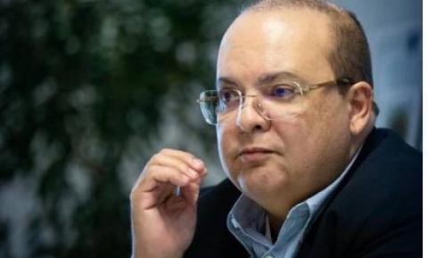 TSE nega pedido de cassação do governador Ibaneis Rocha (MDB)