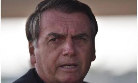 """Bolsonaro descarta tabelar preços na base do """"canetaço e na mão grande"""""""