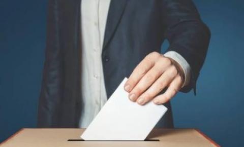 Por maioria, STF decide que voto impresso é inconstitucional