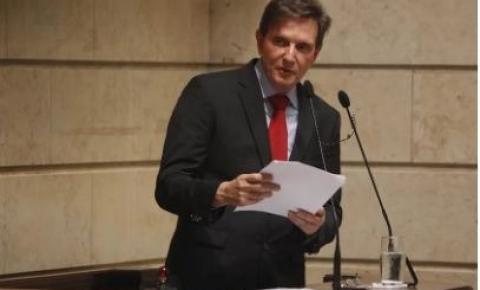TRE do Rio forma maioria a favor de tornar Crivella inelegível