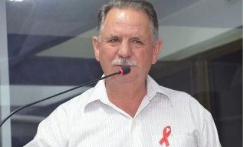 Suspeito de matar candidato a vereador em Minas se entrega à polícia