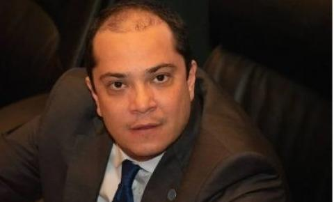TRE-DF vai afastar imediatamente distrital cassado José Gomes