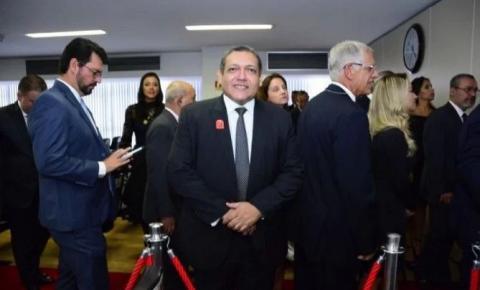 Decisões de Kassio explicam irritação de evangélicos com indicação ao STF