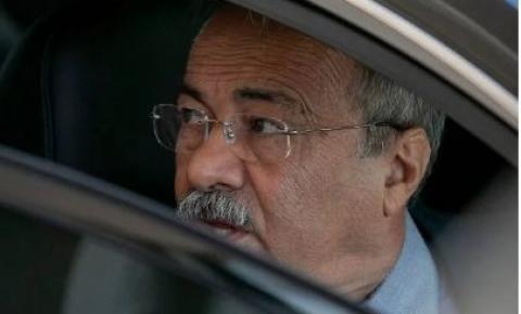 Maior fornecedor da campanha de Chico Rodrigues recebeu R$ 231 mil de cota parlamentar