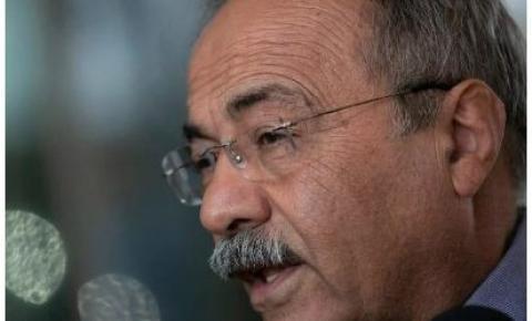 """Delegado sobre dinheiro nas nádegas de senador Chico Rodrigues: """"Grande volume"""""""