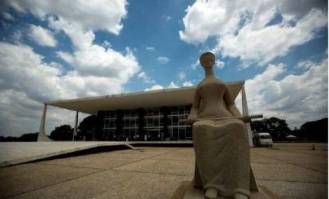 Apenas um presidente do Brasil teve indicados ao STF rejeitados pelo Senado