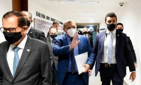Senado aprova indicação e Kassio Marques é o novo ministro do STF
