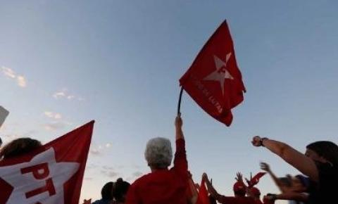 Partidos políticos devem mais de R$ 223,4 milhões para a União