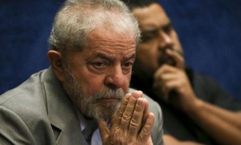 Lula vira réu pela quarta vez na Lava Jato acusado de lavagem de dinheiro na Petrobras