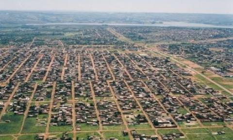 Luziânia e Águas Lindas têm candidaturas à prefeitura barradas pelo TRE-GO
