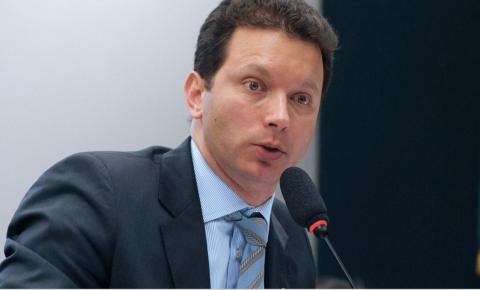 Marchezan: 'Impeachment é movido por corruptos para me retirar da eleição'...