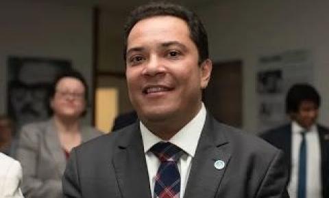 Exclusivo: Deputado Distrital José Gomes (PSB-DF) é reconduzido para o cargo pelo STF