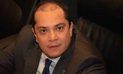 STF suspende decisão que cassou mandato do deputado distrital José Gomes