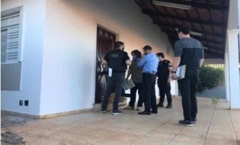 MPE investiga grupo suspeito de divulgar pesquisas eleitorais fraudulentas