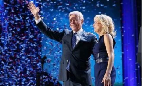 Mesmo após investidas de Trump, Comissão Eleitoral diz não haver fraude na vitória de Biden