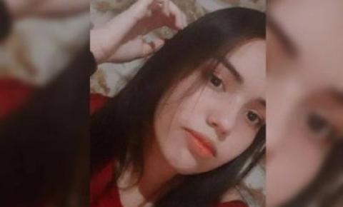 Adolescente de 15 anos desaparece no DF após ir a supermercado