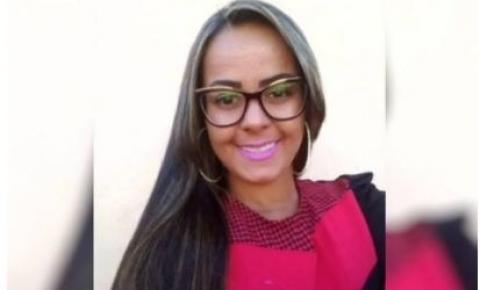 Ossada encontrada no Entorno do DF é de jovem desaparecida desde outubro
