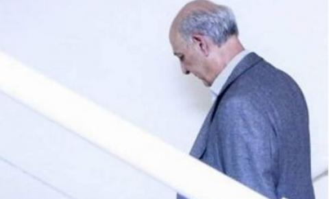 STF marca para a próxima quarta julgamento de Arruda no caso dos panetones