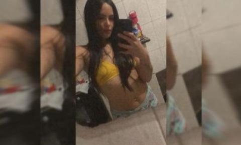 Saiba quem é a jovem de 21 anos que dopou e matou idoso no DF