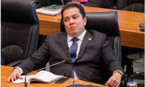 PSB-DF expulsa José Gomes e vai pedir mandato de distrital na Justiça