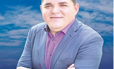 Prefeito e vereadores de Novo Gama tomam posse; veja lista de eleitos
