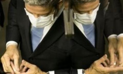 Planalto celebra vitória, mas Centrão fortalecido cobrará caro