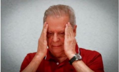 Lava Jato denuncia Dirceu, Duque e mais 13 por corrupção, lavagem e fraude