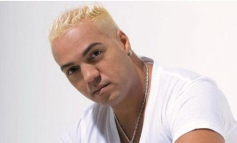 Cantor Belo é preso nesta Quarta-feira de Cinzas no Rio de Janeiro