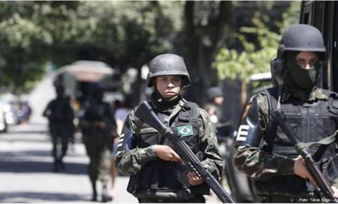 Clube Militar comenta prisão de Daniel Silveira e defende tratamento semelhante contra esquerda