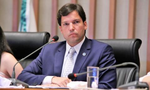 GDF RECEBE NOVO LOTE DE VACINA CONTRA A COVID-19