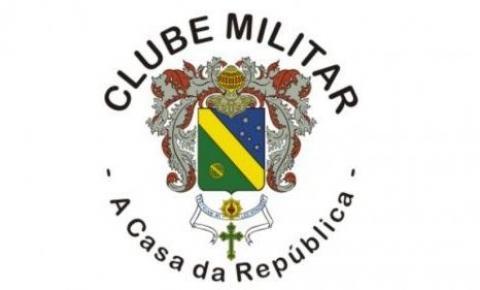 O Poder das Trevas no Brasil