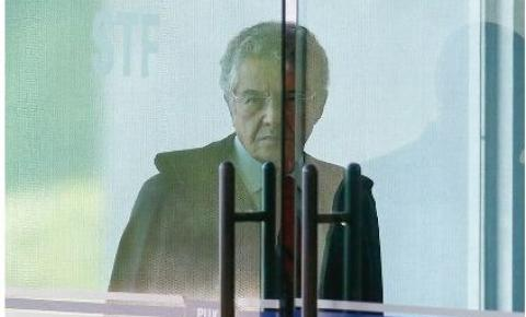 Polêmico e destemido, Marco Aurélio deixa o STF após 31 anos