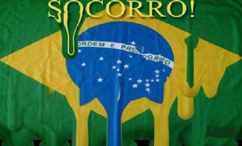 Bolsonaro diz que vai vetar fundo eleitoral de R$ 5,7 bilhões
