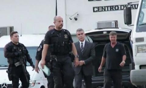Prisão de bicheiro cria embate entre promotores do MP do Rio