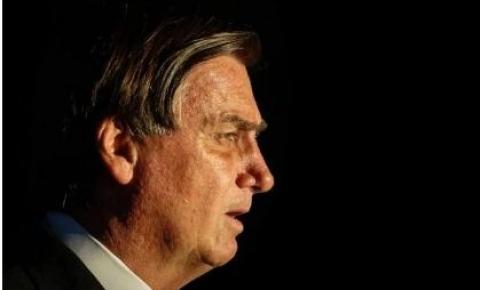 Toffoli relatará ação que cobra prova de fraude eleitoral de Bolsonaro
