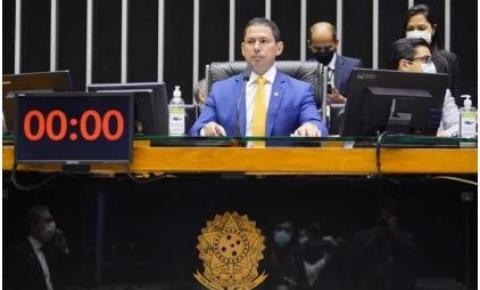 Vice da Câmara usou cota para contratar ex-fornecedor de campanha