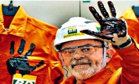 Amigão de Lula: 'Almirante Braga' fez negócios na África com Arraes