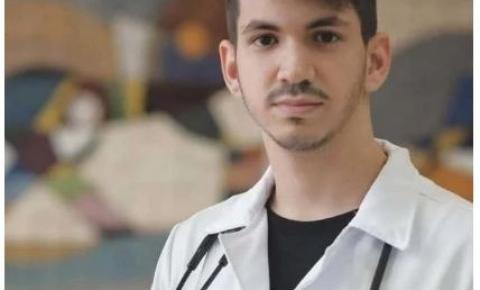 Policial suspeito de matar médico recém-formado é preso no Maranhão