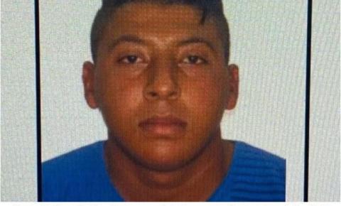 Acusado de estuprar mulher em Brazlândia é preso novamente pela PCDF