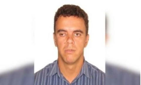 Marceneiro golpista é denunciado na PCDF 15 vezes por receber e não entregar serviços